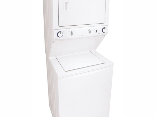 Apartment Sized Washer / Dryer