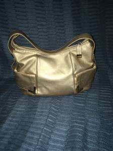 Michael Kors purse (Henderson)