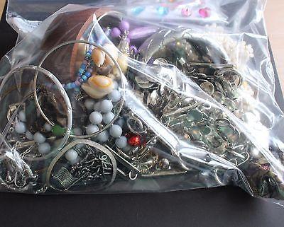 Junk drawer jewelry grab bag