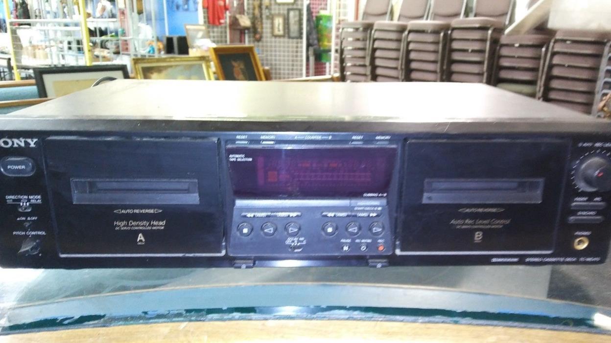 wwf arcade machine for sale