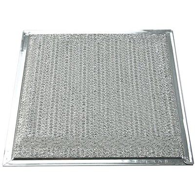 Air King RF-35S Replacement Range Hood Grease Filter for Designer Series Hoods,