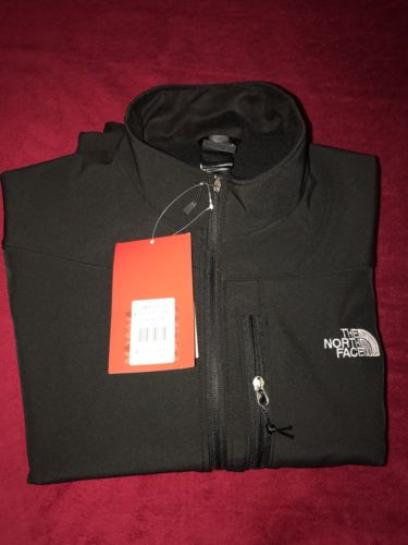 the north face Jacket /Men's