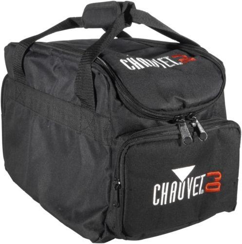 Chauvet DJ CHS-SP4 VIP Gear Bag