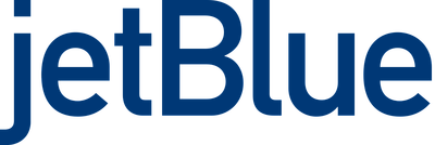 Jetblue Travel Bank Credit  $312.80   Must book travel by 1/24/18