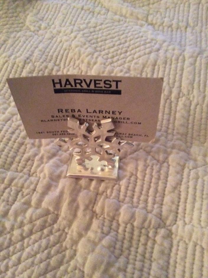 Pottery Barn Napkin Ring For Sale Classifieds