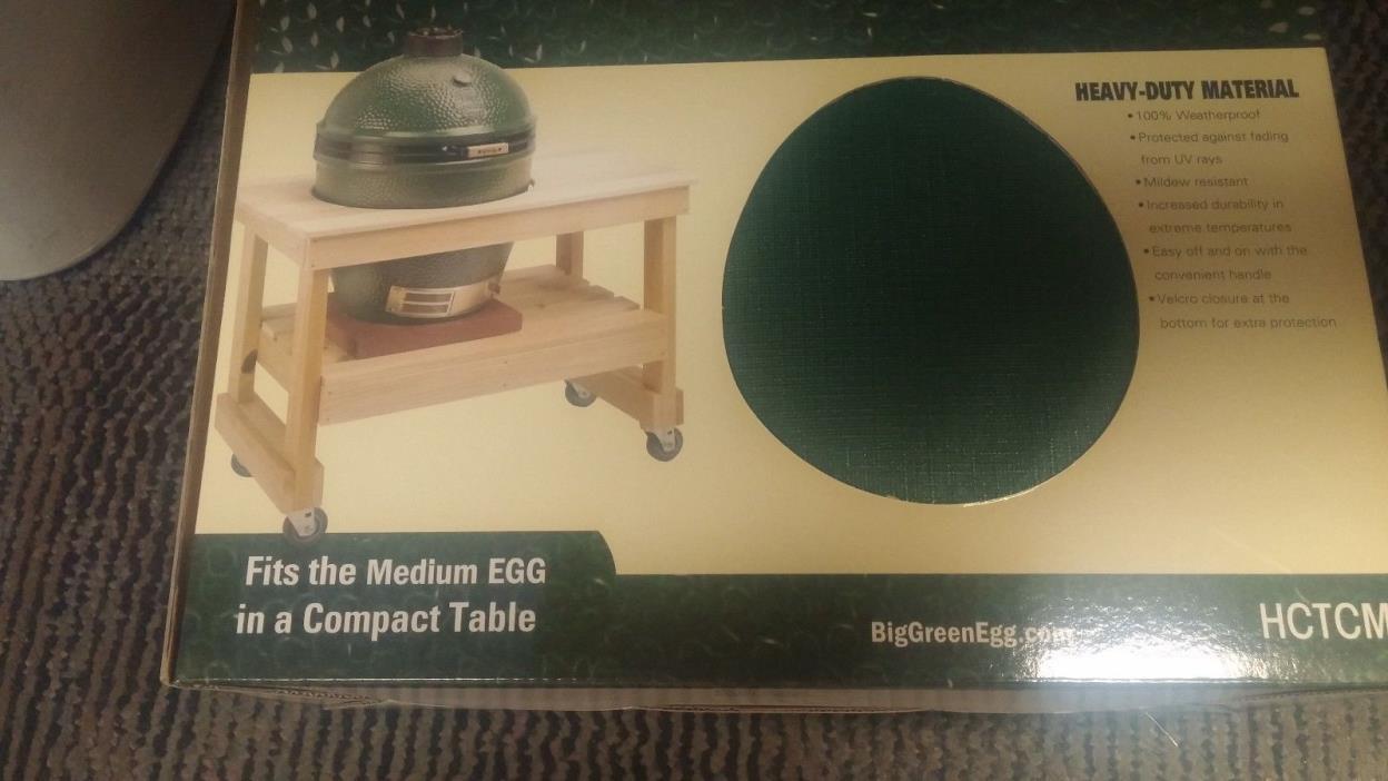 Fantastic Big Green Egg Tables For Sale Classifieds Beutiful Home Inspiration Truamahrainfo