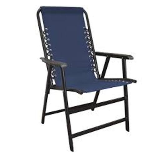 Folding Patio Chair Outdoor Garden Camping Lawn Yard Fishing Deck Furniture