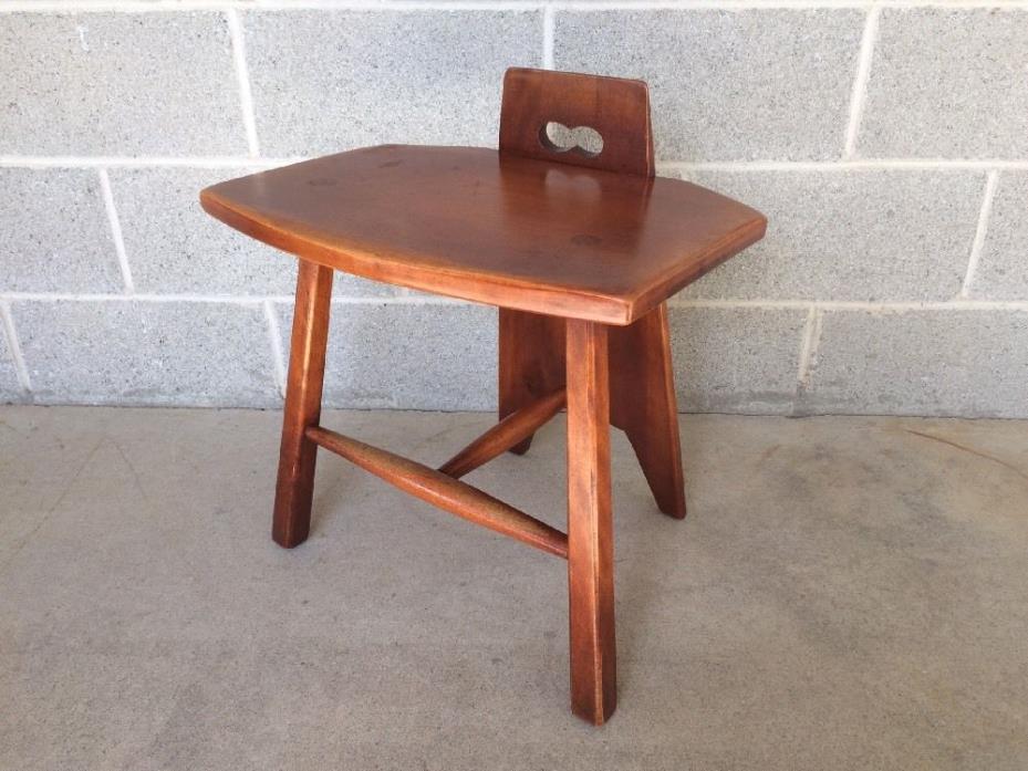 Cushman Furniture Clifieds