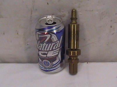 Steam Whistle Vintage Air Horn Dart Whistle