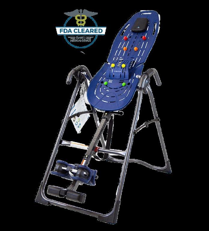 teeter hang ups ep 550 650 manual