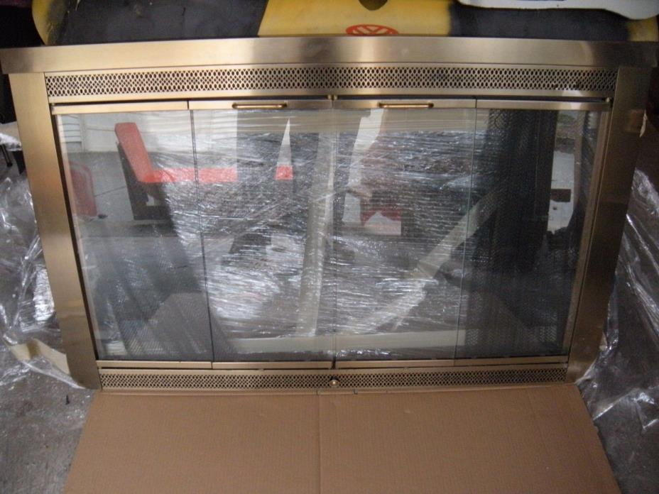 Stained Glass Fireplace Screens For Sale Classifieds