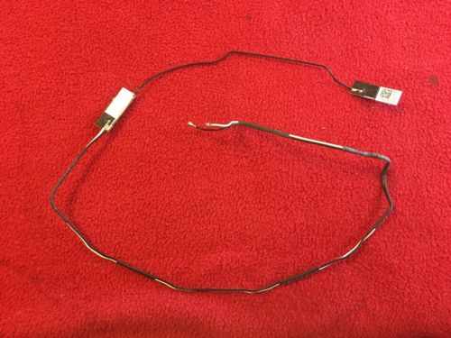 Dell Wireless Antenna - For Sale Classifieds