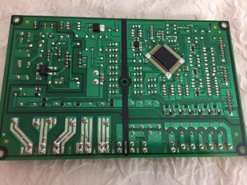 NEW OEM SAMSUNG MAIN PCB ASSY RANGE DE92-02439G
