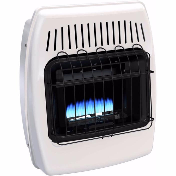 Propane Heater Vented For Sale Classifieds