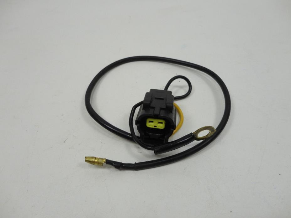 john deere am118880 carb wiring harness 425