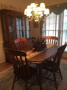 ESTATE SALE - TANEYTOWN (Carroll County) (Taneytown)