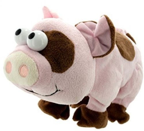 Walkers Piggy