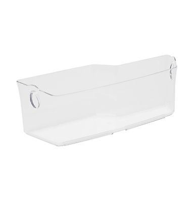 GE Refrigerator Gallon Bin Divider Assembly WR17X13086