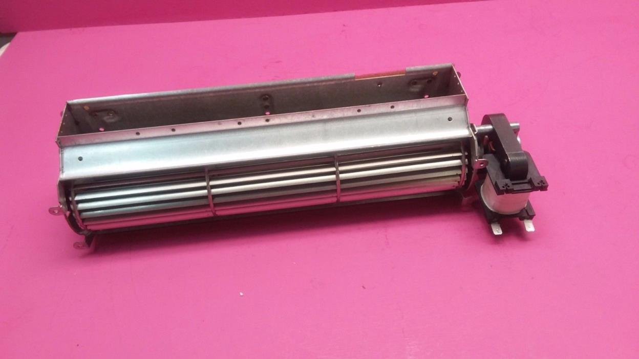 Whirlpool Range Oven Outer Door Glass (29.1/2 X 20.1/8) W10075990 WPW10118455