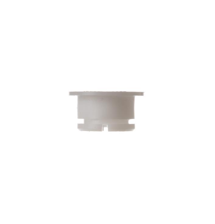 GE Refrigerator Coarse Thread Auger Nut WR01X10315