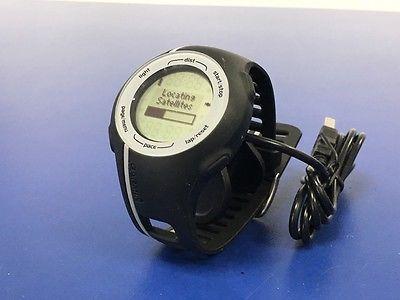 Garmin Forerunner 110 GPS Watch