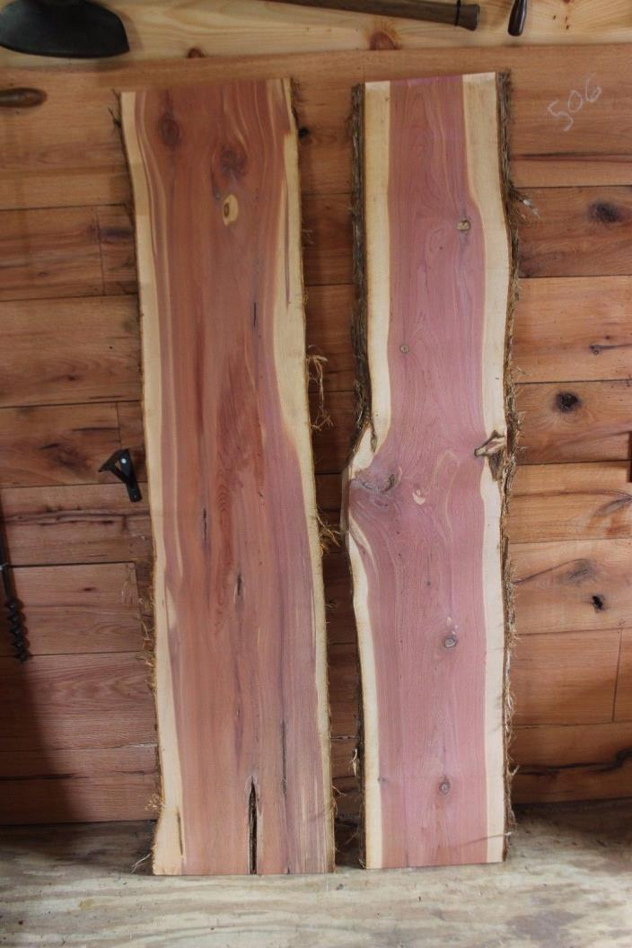 Red Cedar Wood ~ Eastern red cedar lumber for sale classifieds