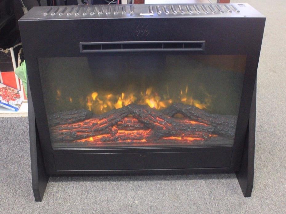 Heat N Glow For Sale Classifieds