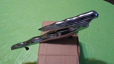 Flying Lady Hood Ornament - Vintage, NOS, never on a car !