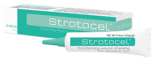 * BLOWOUT Special*  Strataderm - Stratamed - Stratacel - $1/gram -  All Sizes!!