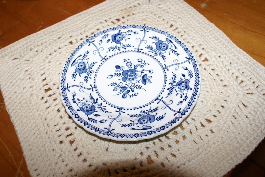 Johnson Bros. ENGLAND INDIES BREAD PLATE