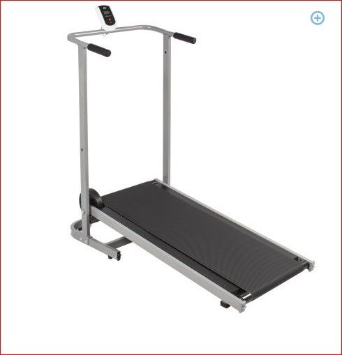 Sole Treadmill Power Requirements: Treadmill Incline Motor