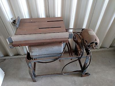 Electric Table Saw For Sale Classifieds