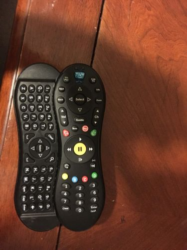 tivo series 4 With lifetime Subscription