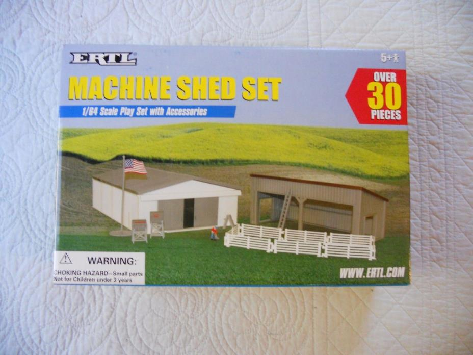 1 64 Sheds For Sale Classifieds