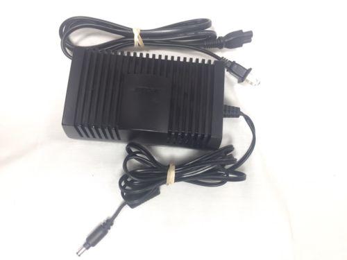 Bose Power Supply-DSC 101 120V- Lifestyle V20,/V30/18/28/V35/38/48