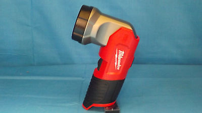 Milwaukee 49-24-0145 M12 Cordless Xenon Work Light