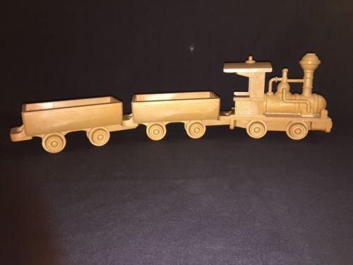 Train Set by Lionel #48043