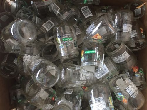 Need Empty Baby Food Jars For Sale Classifieds