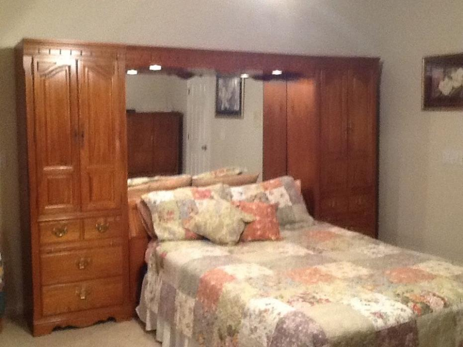 Pier One Dresser For Sale Classifieds
