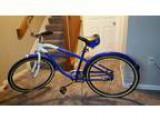 Schwinn Bicycles (New Albany)