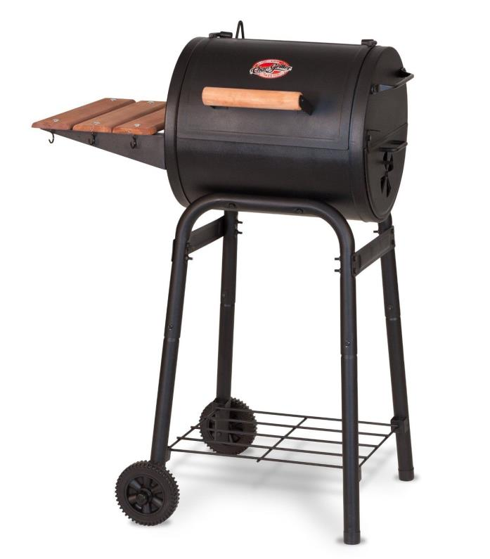 Best Charcoal Grills On Clearance Char Broil Smoker Pellet Gas Patio BBQ Outdoor