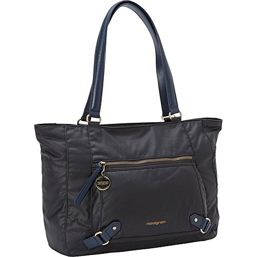 Hedgren Aspire L Large Tote