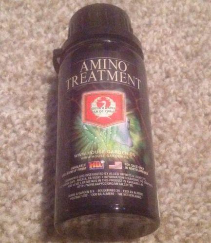 House and Garden Amino Treatment 100ml