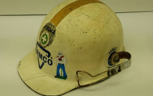 Steel Hard Hat - For Sale Classifieds