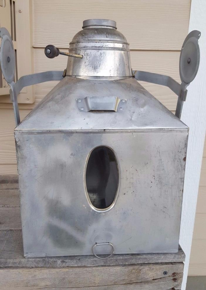 Antique flour bin for sale classifieds for Antique kitchen cabinets with flour sifter