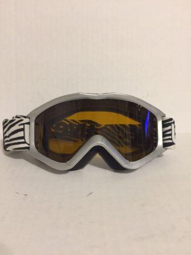 Ski/Snowboard goggles UVEX VISION