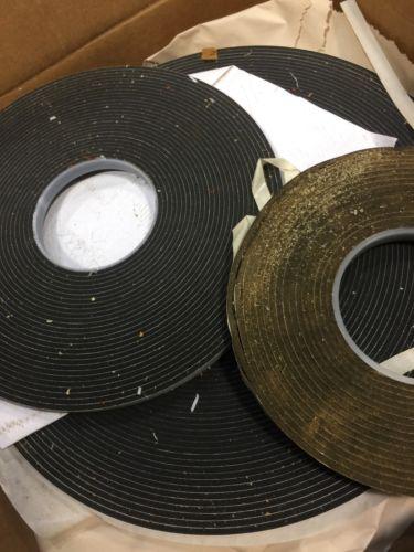 Vacuum Tape CNC Router