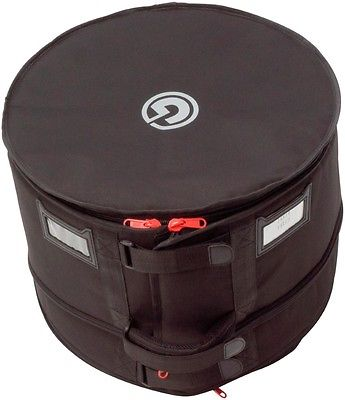 Flatter Floor Tom Bag