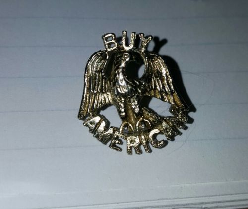 Vintage Masonic