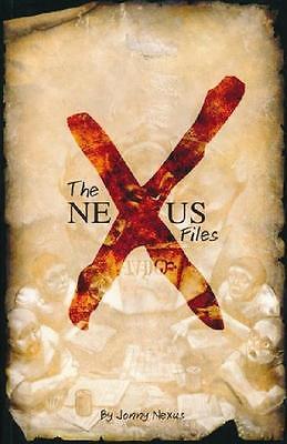 The Nexus Files New